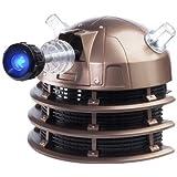 Character Options Doctor Who Dalek Voice Changer Helmet