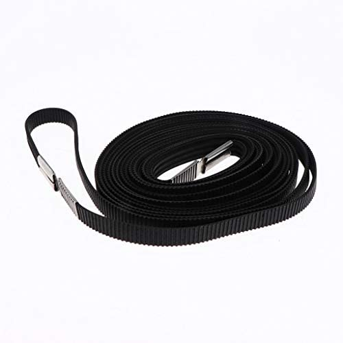 Plotter Carriage Belt 42inch Replacement para HP DesignJet 5000 5500 Series: Amazon.es: Electrónica