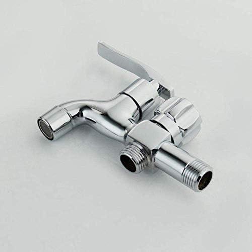 シャワービデスプレー-全銅シングルコールド加圧トイレスプレーガン