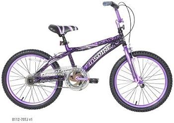 Genesis Gravel Bikes