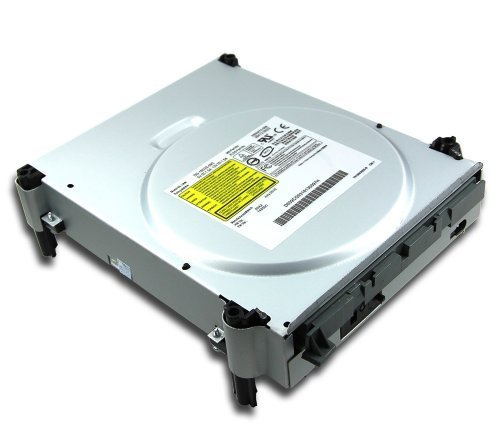 original-philips-lite-on-dvd-rom-dg-16d2s-dvd-drive-replacement-part-for-microsoft-xbox-360-xbox360-