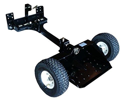 - TS2006N Two Wheel Sulky Lift & Latch