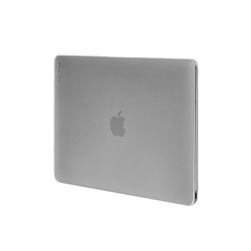 Incase Dots Hardshell Case 12'' MacBook (Clear) by Incase Designs (Image #3)
