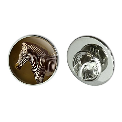 Pin To Foal - Graphics and More Baby Zebra Young Foal Metal 0.75