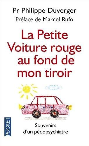 Livres La petite voiture rouge au fond de mon tiroir pdf ebook