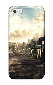 6864373K291076511 animeairy tail Anime Pop Culture Hard Plastic iPhone 5/5s cases