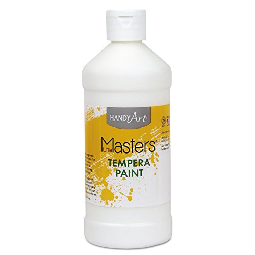 painttempera16ozwh