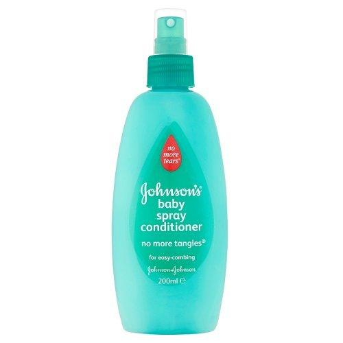 johnsons-baby-no-more-tangles-spray-200g