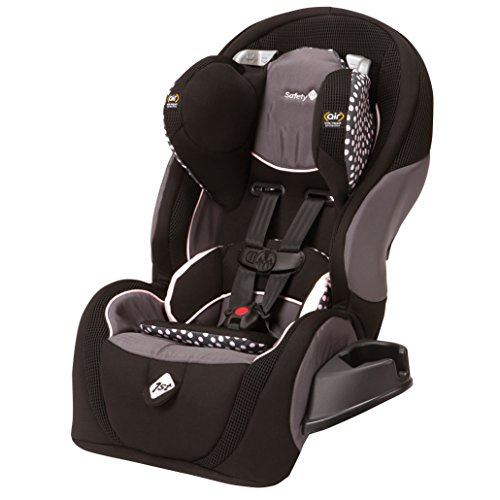 2015 Safety 1st Complete Air 65 Convertible Car Seat, Estate