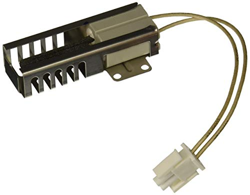 SAMSUNG OEM Original Part: DG94-00520A Gas Range Hot Surface Igniter