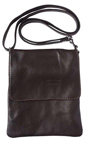 Italian Leather Handbags - 9