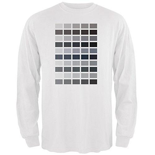 50 shades grey merchandise - 2