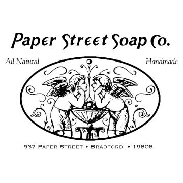 Amazon paper street soap company all natural hand made amazon paper street soap company all natural hand made tyler durden t shirt clothing malvernweather Image collections