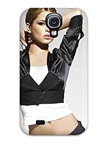 Imogen E. Seager's Shop Discount E6R4JXELLH3JSVNB Perfect Women Music Case Cover Skin For Galaxy S4 Phone Case