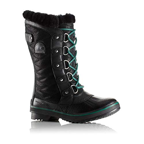 Buy winter boots for wide feet