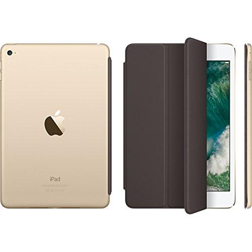 Apple-iPad-Mini-4-Smart-Cover-MNN32ZMA
