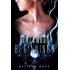 BlackMoon Beginnings (The Prophesized Book 1)