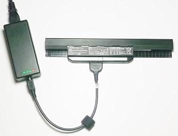 chargeur externe batterie pc portable asus