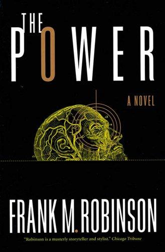 The Power: A Novel