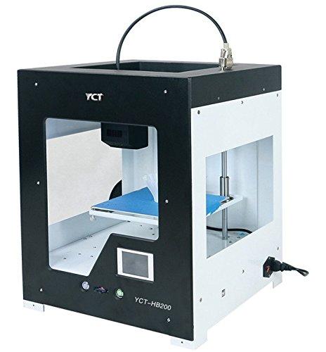 YCT-HB200 3D printer - 200 x 200 200 mm