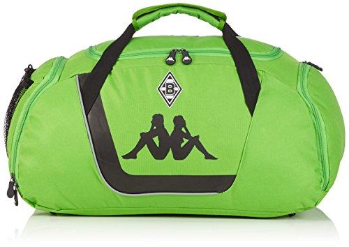 Kappa Borussia Mönchengladbach Sporttasche
