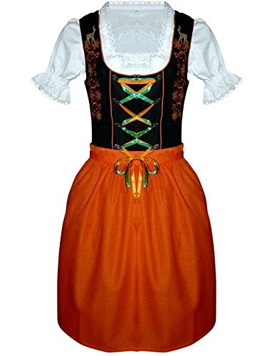 Bestselling Traditional & Cultural Wear