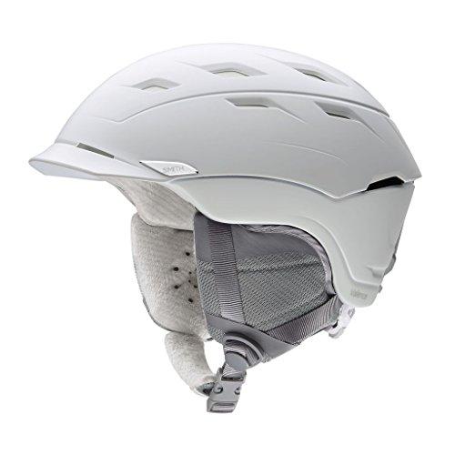 What Is Mips Helmet - 7