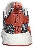 adidas Originals Men's NMD_R2 Running