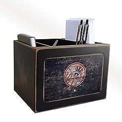 Fan Creations MLB New York Yankees Distr...