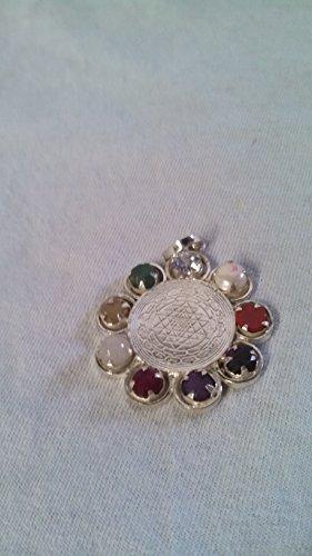 Benefits of Wearing Navaratna (9 Stones) Jewelry and how ... - photo #8