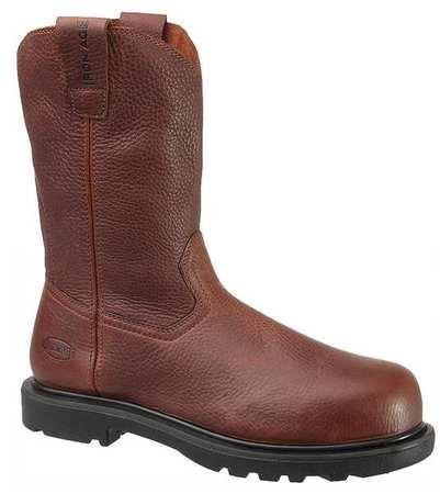 Wellington Boots, Composite, Mn, 10M, PR