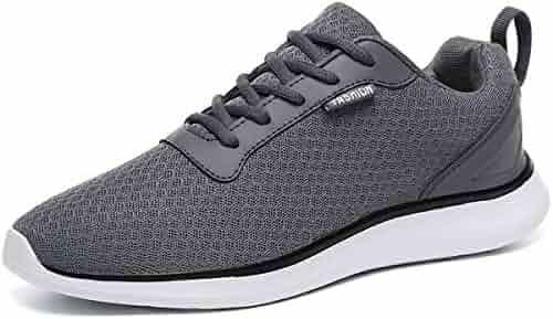 a56b7210b2b4b Shopping 11 - 4 Stars & Up - Athletic - Shoes - Men - Clothing ...