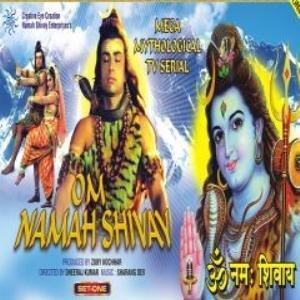 Om namah shivaya hindi serial download   Hotstar Temporarily