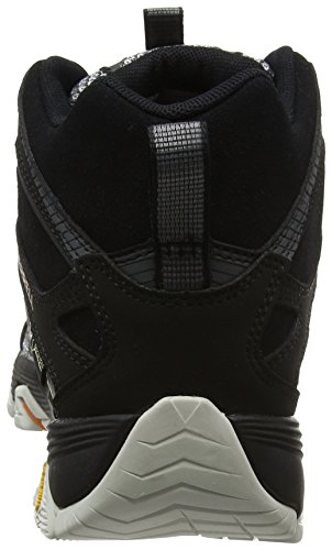 Tex de Randonn Gore Moab Chaussures Mid FST Merrell HCaxqSS