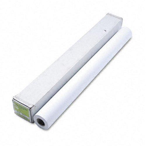 HP Q1406A Coated paper Inkjet 95g/m2 1067 mm x 45.7 m 1 Rölle Pack
