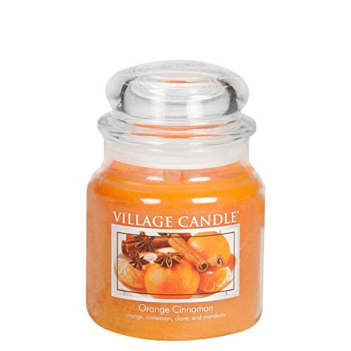 Best Candles