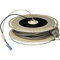 Dyson Cord Reel, Assembly Dc21