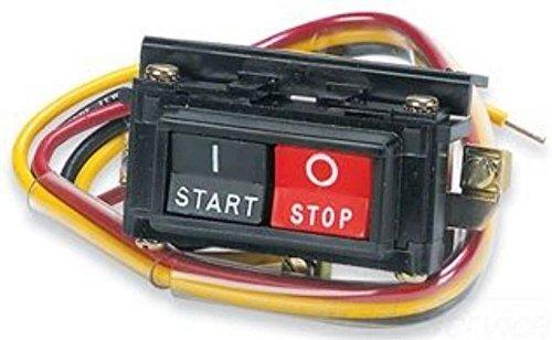 Pushbutton Kit (Square D Push Buttons)