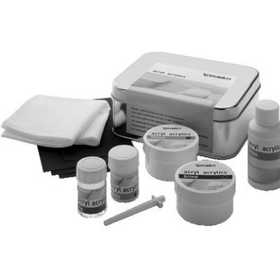 Care and Maintenance Kit for Acrylic Surface by Duravit (Image #1)