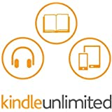 Kindle Unlimited (6-Month Membership)