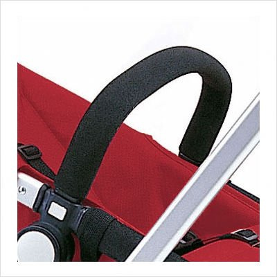 Accessories For Bugaboo Frog Stroller - 7