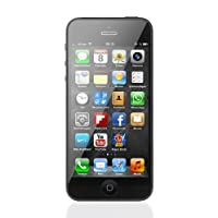 Deals on FreedomPop Apple iPhone 5 w/2GB Data Trial + Free Talk Text + Activation
