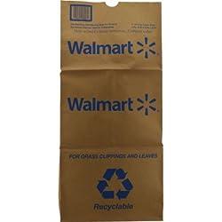 Paper Lawn Bag, 10 count