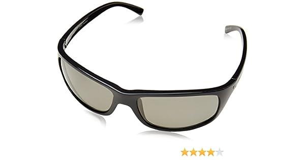 Serengeti Gafas de Sol