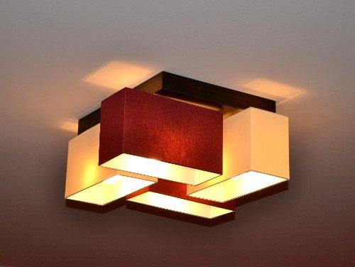 Plafoniere Rotonde Da Soffitto : Lampada da soffitto plafoniera milano b d luci diverse