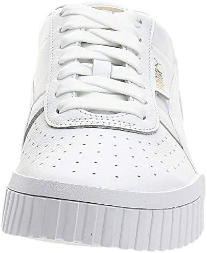 Puma Cali Mule white Shoes For Women