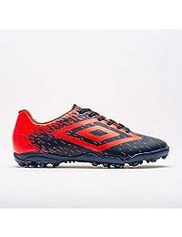 Moda - 38 - Esportivos   Calçados na Amazon.com.br e0ed3fbb0fe05
