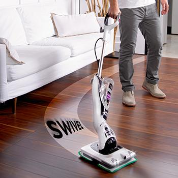 Amazon Shark Sonic Duo Carpet And Hard Floor Cleaner Zz550