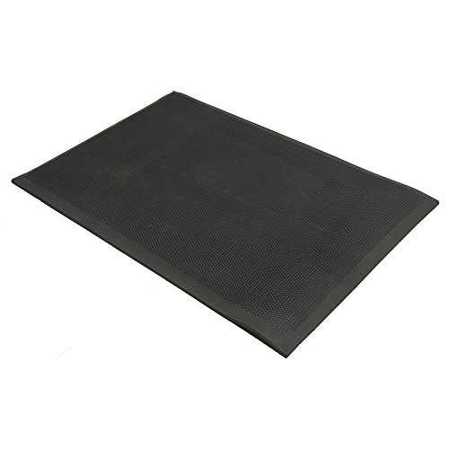 Rubber-Cal Soft Cloud Anti-Fatigue Matting - 3/4