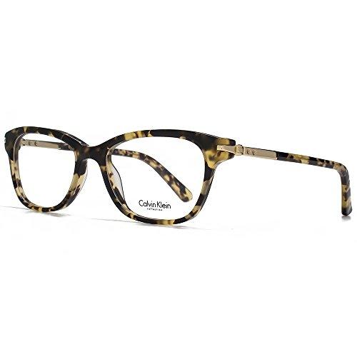 Eyeglasses CALVIN KLEIN CK7984 281 TOKYO TORTOISE by Calvin Klein